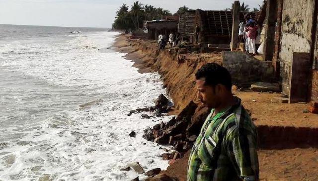 parappanangadi beach