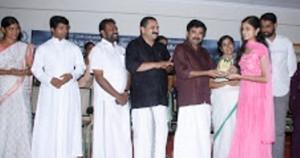 എസ്.എസ്.എല്.സി, പ്ലസ്ടു : മികച്ച വിജയം നേടിയവരെ നിലമ്പൂര് നഗരസഭ ആദരിച്ചു