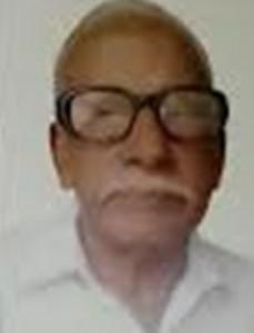 ആവത്തേന്വീട്ടില് ഗംഗാധരന് വൈദ്യര്(80) നിര്യാതനായി
