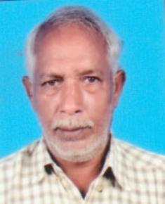 പയ്യോളി നടുത്തൊട്ടി ബീരാന്കുട്ടി(62) നിര്യാതനായി