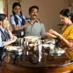 Papanasam-Movie-Image