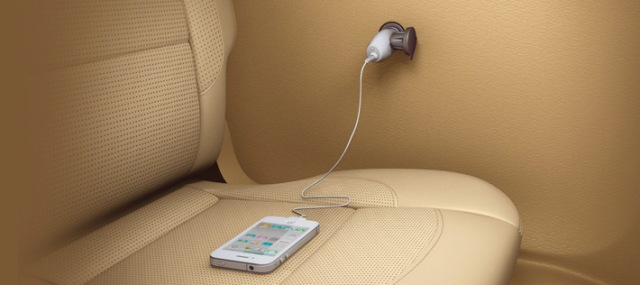 bb-enjoy-power-charger