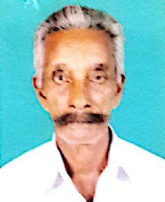 charamam kunhukkuttan from parappanangadi (1)