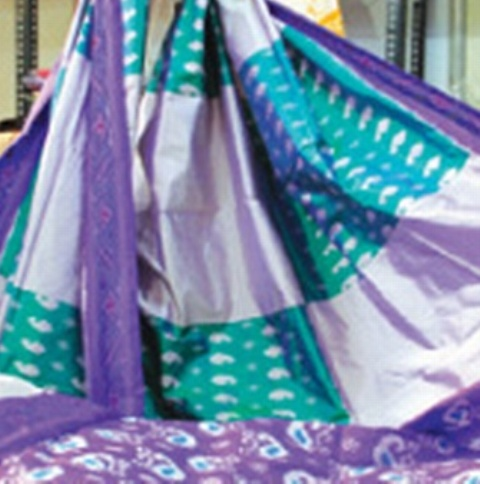 chithali silk sarees