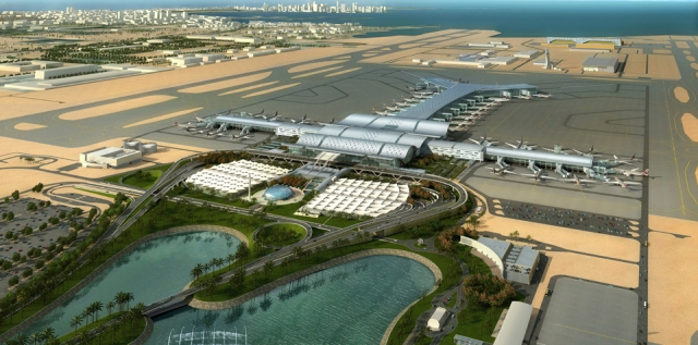 doha-airport09