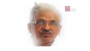 പി ജയരാജന്റെ അറസ്റ്റ് അനിവാര്യമാണെന്ന് സിബിഐ ഹൈക്കോടതിയില്