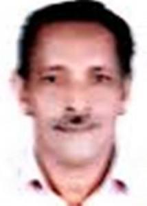 മച്ചിങ്ങല് മൊയ്തീന്ഹാജി(ബാവ 65) നിര്യാതനായി