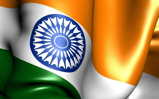 6-india-independence-day-wallpaper