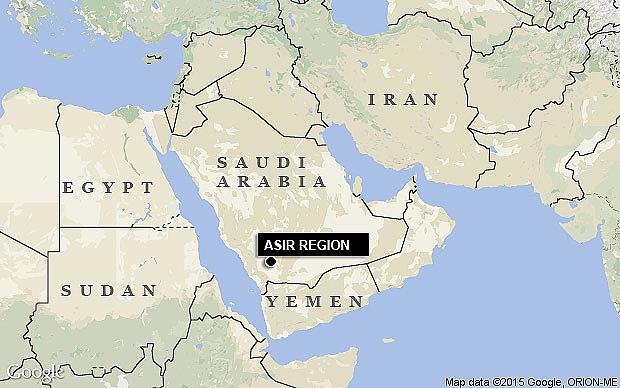 Asir-region_3399616b