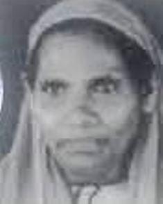 ഉമ്മാത്തുട്ടി (75) നിര്യാതയായി