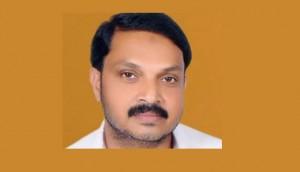 ഹനീഫയുടെ കൊലപാതകം മന്ത്രി സിഎന് ബാലകൃഷ്ണനെ പ്രതിചേര്ക്കണമെന്ന് സിപിഎം