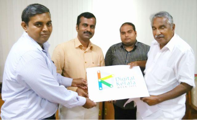 Kerala_CM_Logo_launch