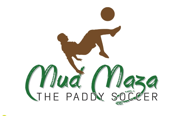 design mud maza-2