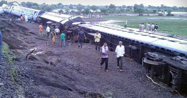 madhya-pradesh-trains-derai
