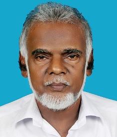 മാപ്പിളപ്പാട്ട് രചയിതാവ് കഴുങ്ങുംതോട്ടത്തില് കെടി മൊയ്തീന് (69) നിര്യാതനായി