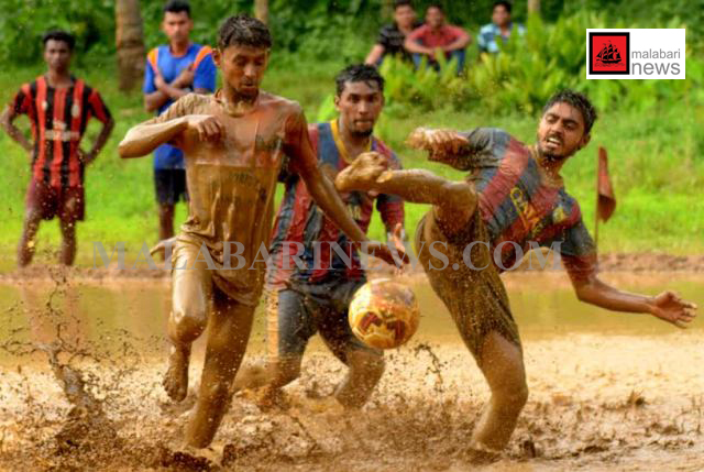 mud foodball 3 copy