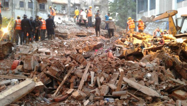 thane-building-collapsed