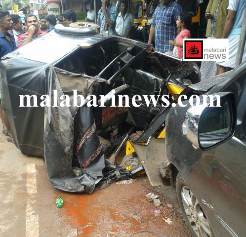 tirur accident copy