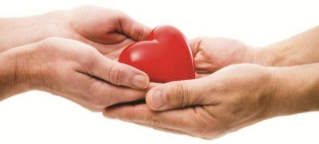 heart-transplant-surgery-in-delhi-1-638