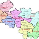 മലപ്പുറത്ത് 12 തദ്ദേശ സ്ഥാപനങ്ങളുടെ പദ്ധതി ഭേദഗതിക്ക് അംഗീകാരം