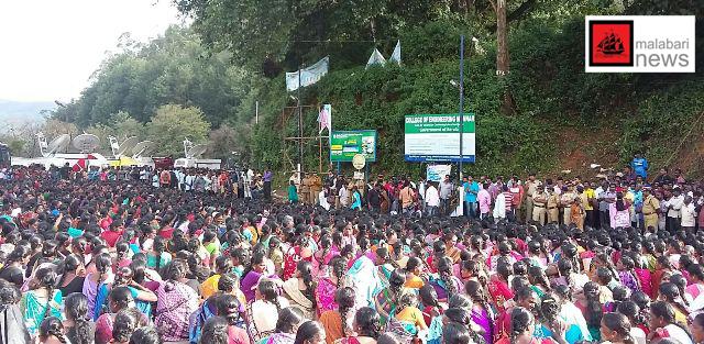 munna-tea-plantation strike copy