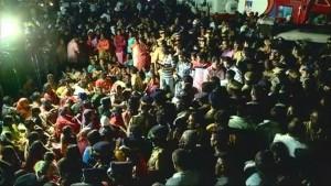 മൂന്നാറിലെ സ്ത്രീതൊഴിലാളികള് നയിച്ച സമരത്തിന് ഐതിഹാസിക വിജയം