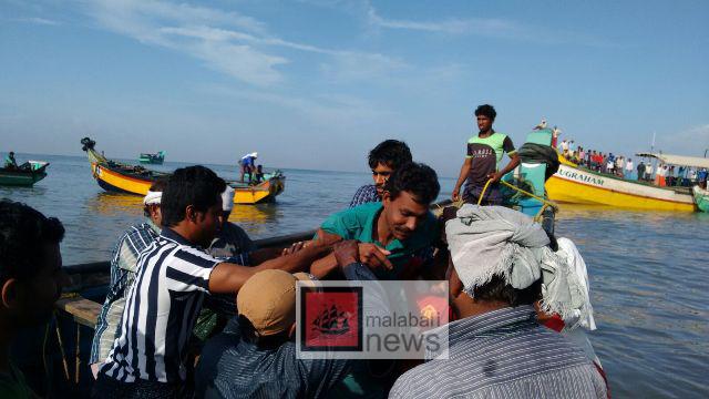 parappanangadi beach copy