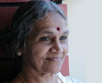 sathyabhama-01