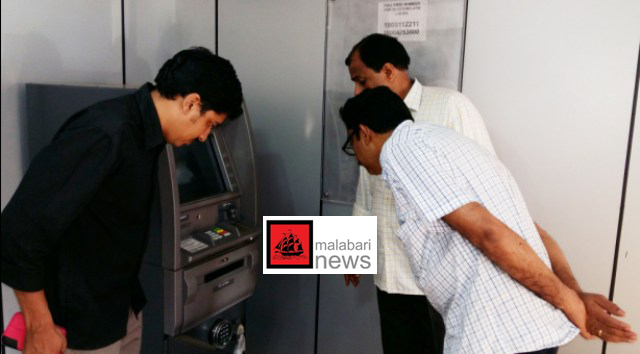 vallikunnu-ATM-theft copy
