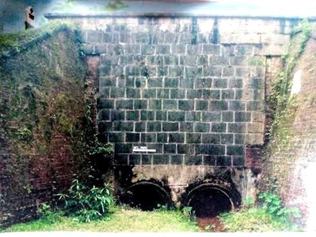 പുത്തന്-പീടിക റെയില്-വെ ഓവുപാലം
