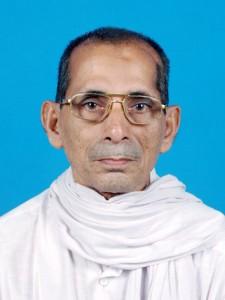പാലത്തിങ്ങൽ വലിയ പിടിയേക്കൽ മുഹമ്മദ് എന്ന ബാവ (പി.വി. ബാവ) (75) നിര്യാതനായി