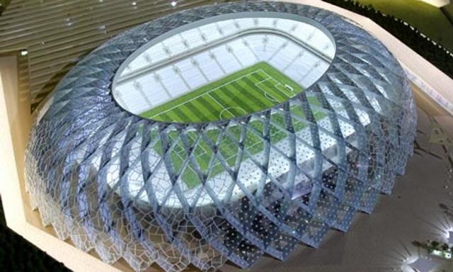 Al-Wakrah-football-stadiu-007
