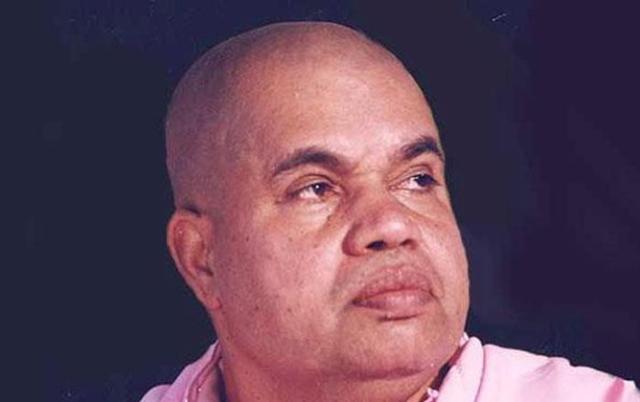 Saaswatheekannda