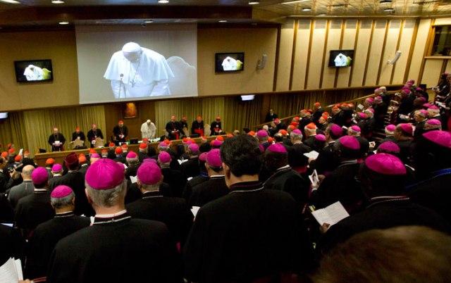 Synod-2015