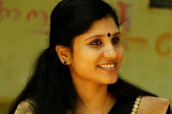 deepa-nishanth1