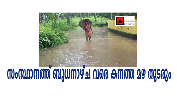 rain in kerala 1