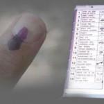 Election_12