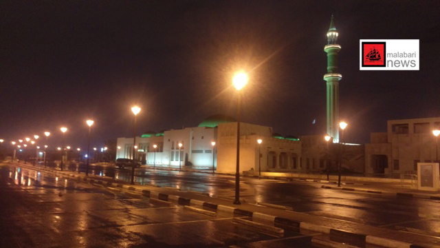 Qatar copy