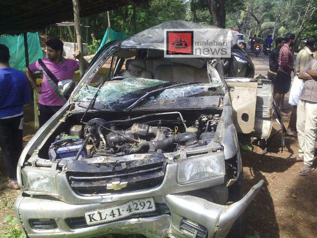 car accident 1 copy