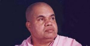 ശാശ്വതീകാനന്ദയുടെ മരണം: സൂഷ്മാനന്ദയ്ക്കെതിരെ ബിജു രമേശിന്റെ മൊഴി