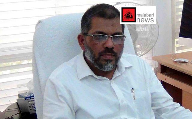 dr.muhammed basheer
