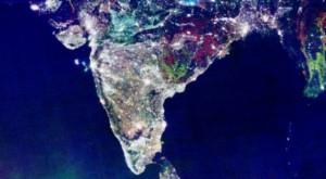 ഇന്ത്യ ഊര്ജ സ്രോതസുകളുടെ കലവറ
