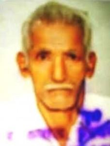 കൈതവളപ്പില്കോരന്(80) നിര്യാതനായി