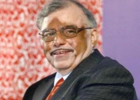 P-Sathasivam