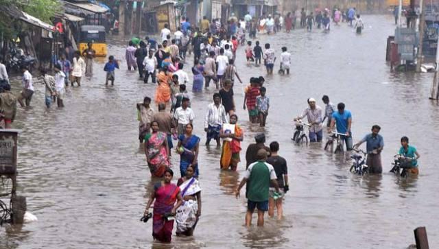 chennai-rains_650x400_71447692503