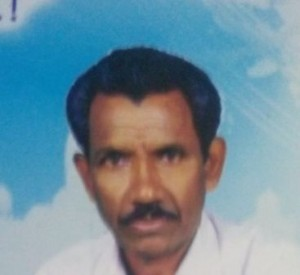 മാപ്പിളപ്പാട്ടുകാരന് രണ്ടത്താണി ഹംസ നിര്യാതനായി