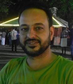 ബാസിം അല് തയ്യിബ്