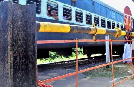 TRAIN_1226185f