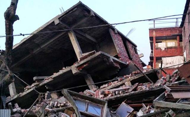 manipur-earthquake_650x400_41451878122