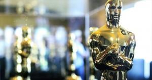 ഓസ്കാര് 2016 ലിയാനാര്ഡോ ഡി കാപ്രിയോ മികച്ച നടന്, സ്പോട്ട് ലൈറ്റ് മികച്ച സിനിമ